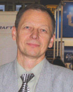 Осташев Санюра Михайлович